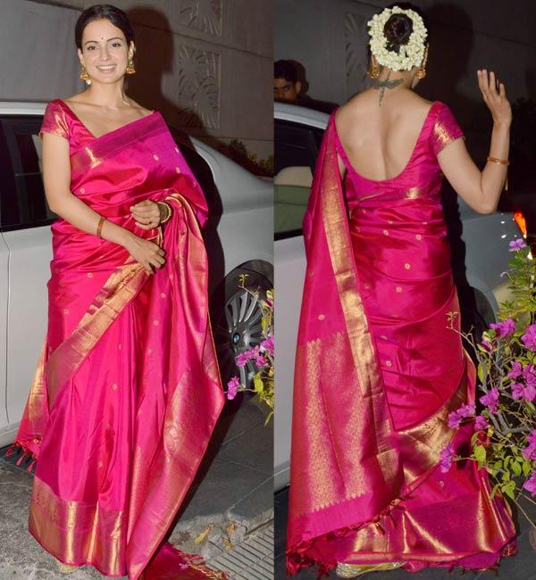 Bollywood Tadka,कंगना रनौत इमेज,कंगना रनौत फोटो,कंगना रनौत पिक्चर,