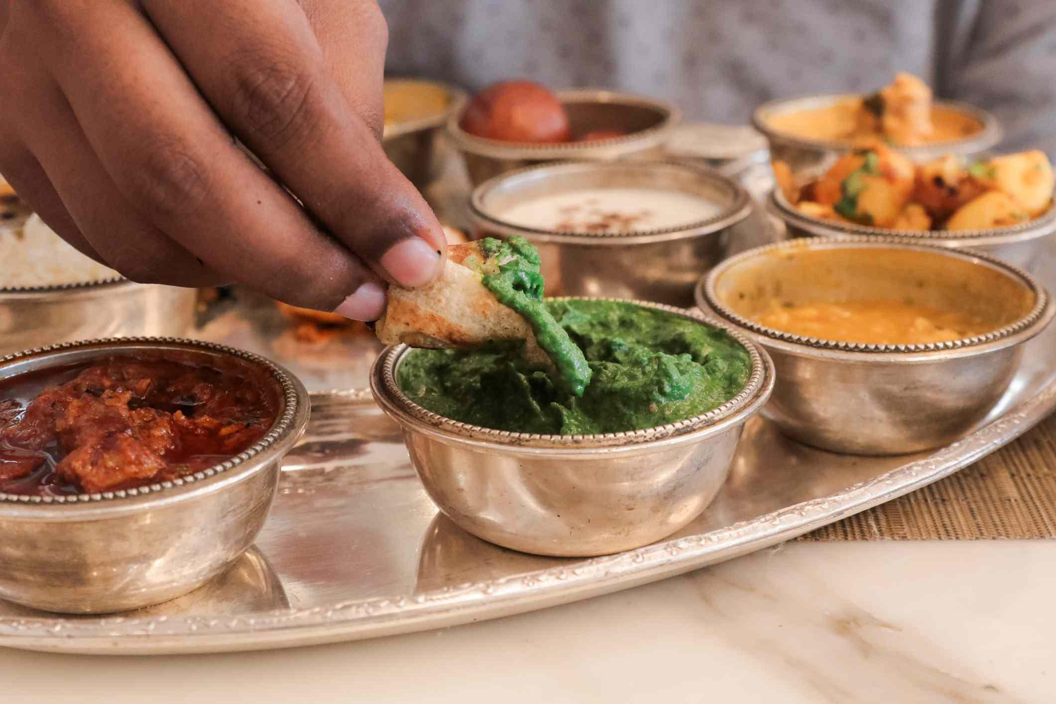 PunjabKesari, food, भोजन