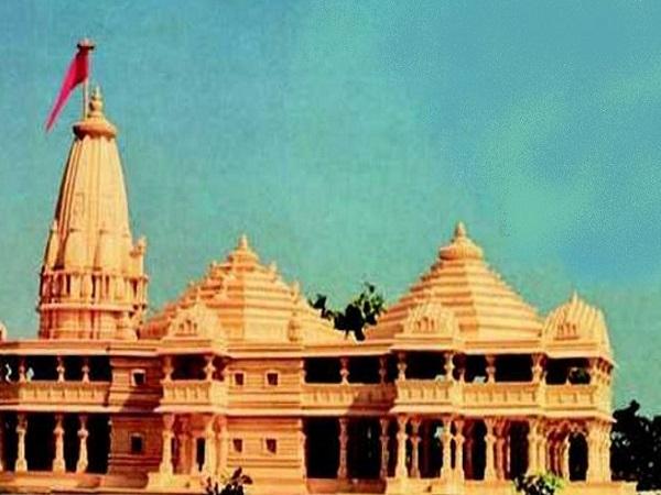 PunjabKesari, Madhya Pardesh Hindi News, Rewa Hindi News,Rewa Hindi Samachar, VHP, Rajesh Tiwari, Ayodhya Ram mandir