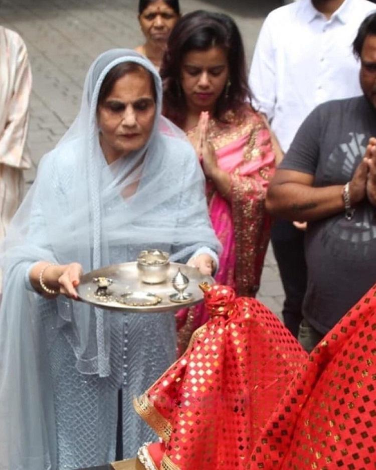 Bollywood Tadka,अर्पिता खान इमेज,अर्पिता खान फोटो,अर्पिता खान पिक्चर,