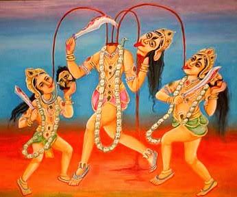 PunjabKesari, Mohini Ekadashi, Vaishnav Mohini Ekadashi, Mohini Ekadashi Paran, Parashuram Dwadashi, Pradosh Vrat, Chinnamasta Jayanti, Vaishakh Poornima, Kurma Jayanti, Buddha Poornima, Narada Jayanti
