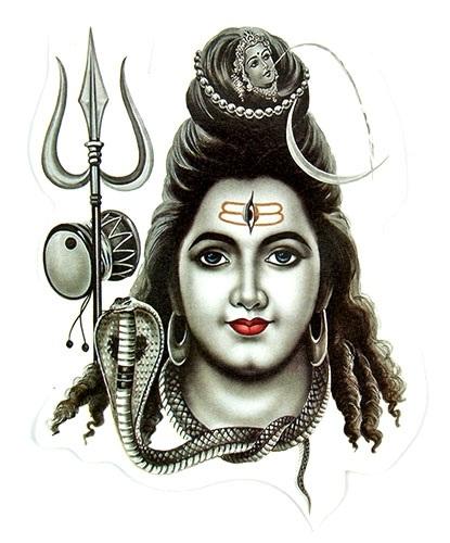 PunjabKesari, Lord Shiva, Shiv ji, भगवान शिव जी