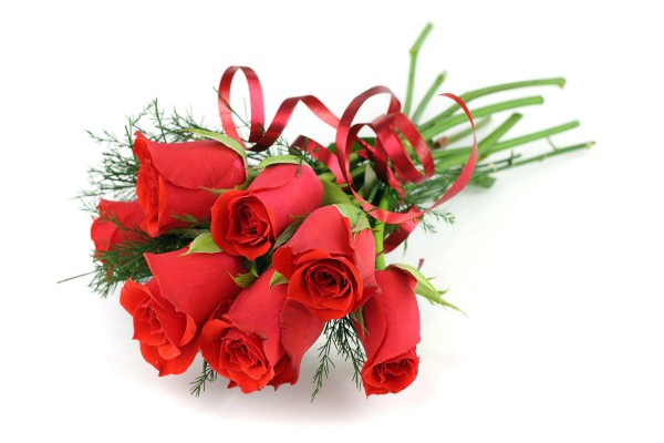 PunjabKesari Valentine Day