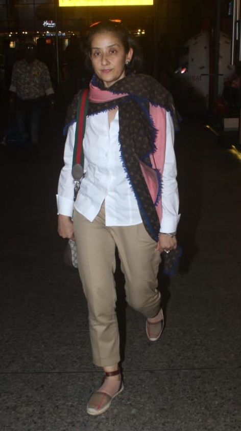 Bollywood Tadka, मनीषा कोइराला इमेज, मनीषा कोइराला फोटो, मनीषा कोइराला पिक्चर