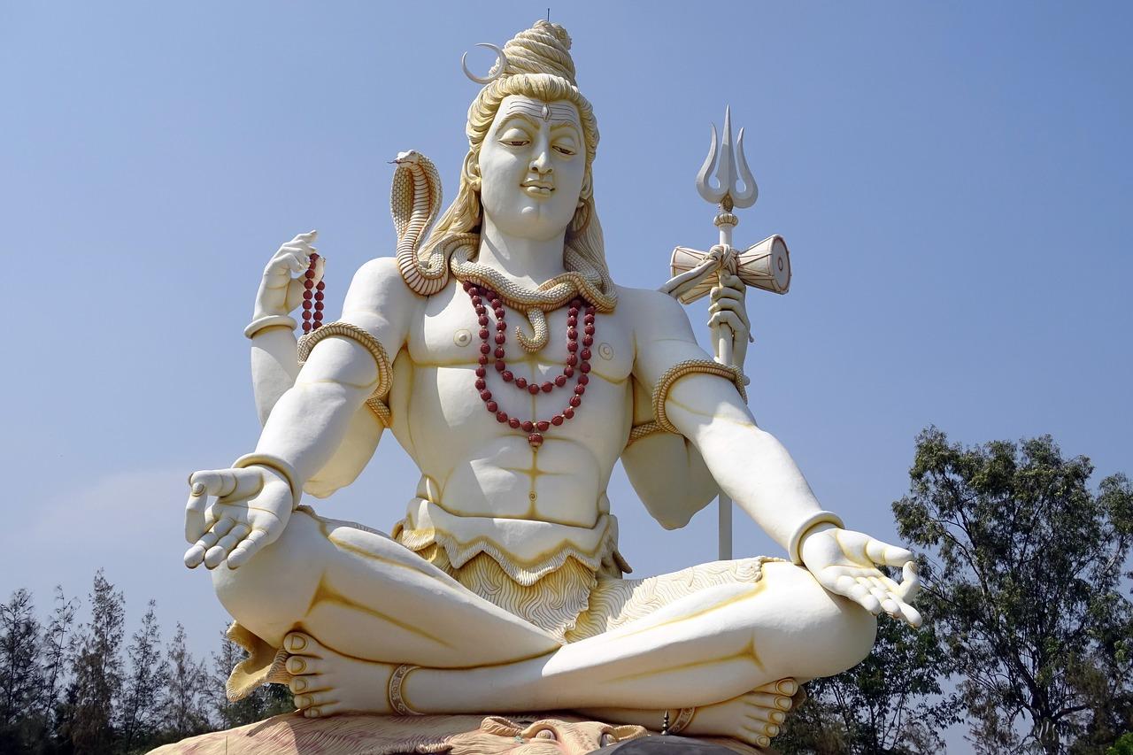 PunjabKesari Maha Shivaratri vrat katha