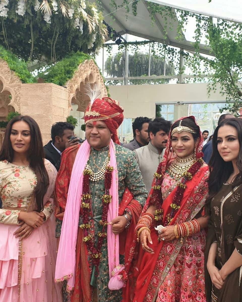 Bollywood Tadka,सुरभि ज्योति इमेज,सुरभि ज्योति फोटो,सुरभि ज्योति पिक्चर,