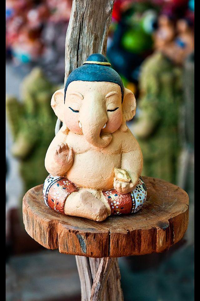 PunjabKesari, Sri ganesh, Ganesh yantra, श्रीगणेश यंत्र, Ganesh Chaturthi, Ganesh Utsav, Ganesh Chaturthi 2019, Anant Chaturdashi, Sri ganesh, Lord Ganesh, श्री गणेश, गणेश चतुर्थी, गणेश उत्सव, अनंत चतुर्दशी