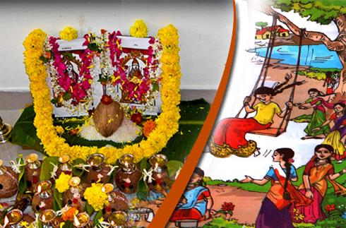 PunjabKesari, Atla Tuddi festival, अटला टड्डी पर्व