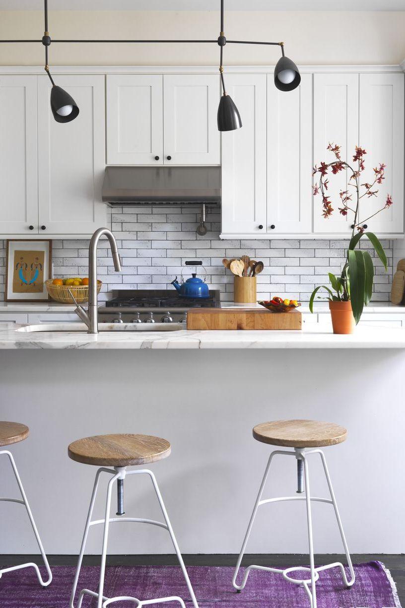 PunjabKesari,स्माल किचन डिजाइन इमेज,small kitchen design image