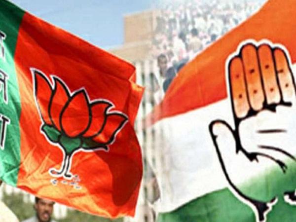 PunjabKesari, Madhya Pradesh, Dewas by election, Hatpipalya assembly, Congress MLA Kunal Chaudhary, BJP, Modi government, Shivraj government, Kamal Nath, unemployment, मोदी सरकार, बेरोजगारी
