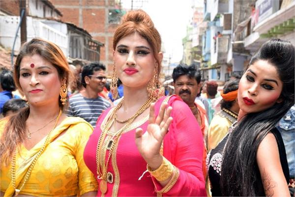 cabinet approves transgender bill
