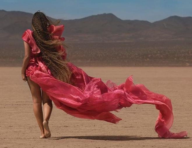 Bollywood Tadka, बियोंसे इमेज, बियोंसे फोटो, बियोंसे पिक्चर