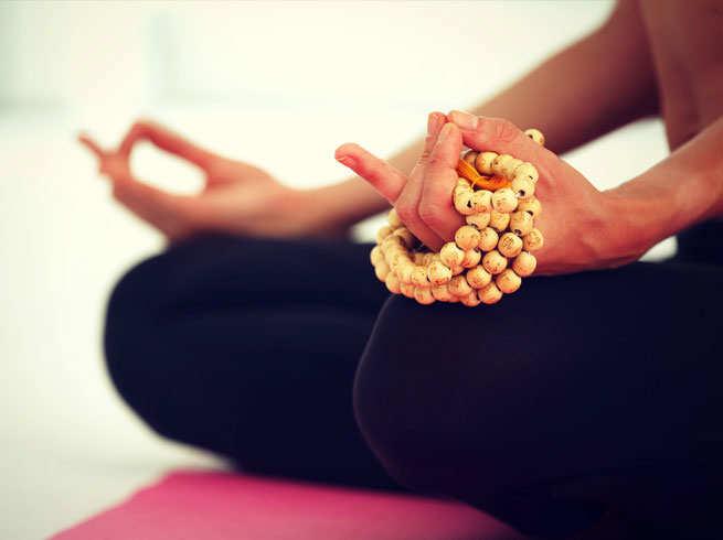PunjabKesari,  Beej Mantra, बीज मंत्र, Types of Beej Mantra, Magical Mantra, बीज मंत्र के प्रकार, Mantra Bhajan Arti, Vedic Mantra In Hindi, Mantra Ucharan In Hindi, Slokas and Mantras