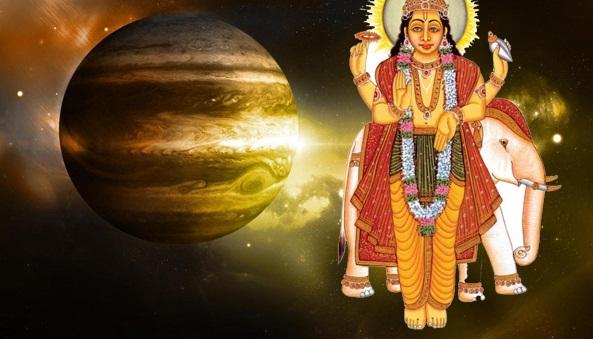 PunjabKesari, गुरु ग्रह, बृहस्पति ग्रह, Guru Grah, Brihsapati Grah