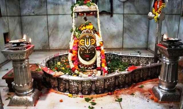 PunjabKesari, 12 ज्योतिर्लिंग,  महाकालेश्वर ज्योतिर्लिंग, MahakaleshwarJyotirlinga