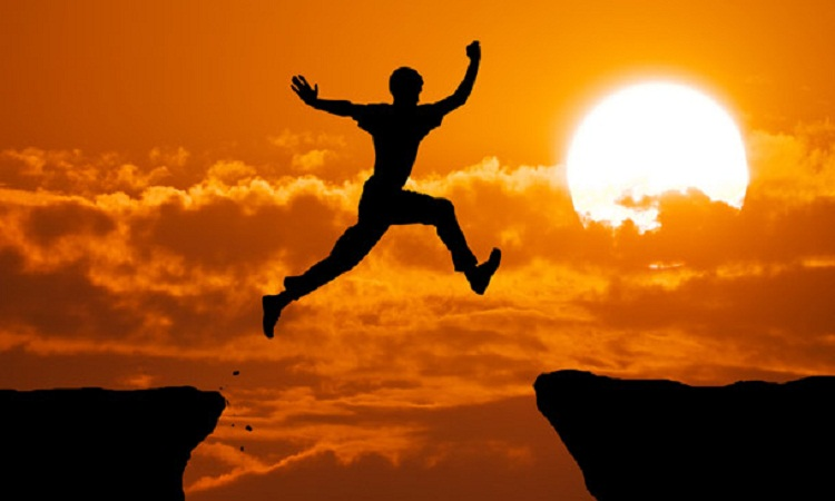 PunjabKesari, Success, सफलता, सफलता पाने के सूत्र