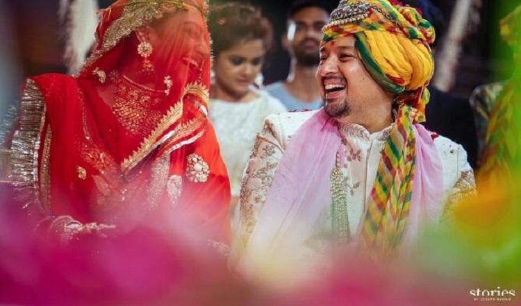 Bollywood Tadka,Mohena Singh imgae,Mohena Singh photo,Mohena Singh picture, Suyesh Rawat image,  Suyesh Rawat photos,  Suyesh Rawat pictures