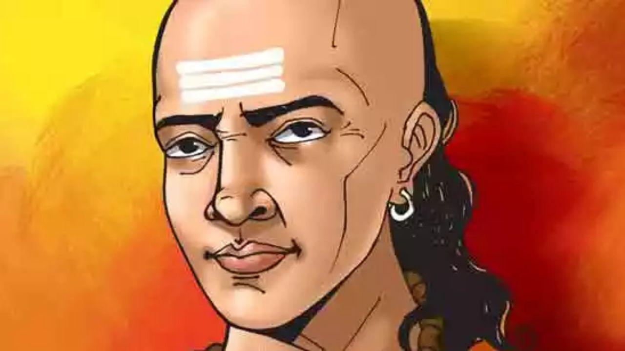 PunjabKesari, Chanakya Niti In Hindi Chanakya Gyan Chanakya Success Mantra In Hindi चाणक्य नीति-सूत्र