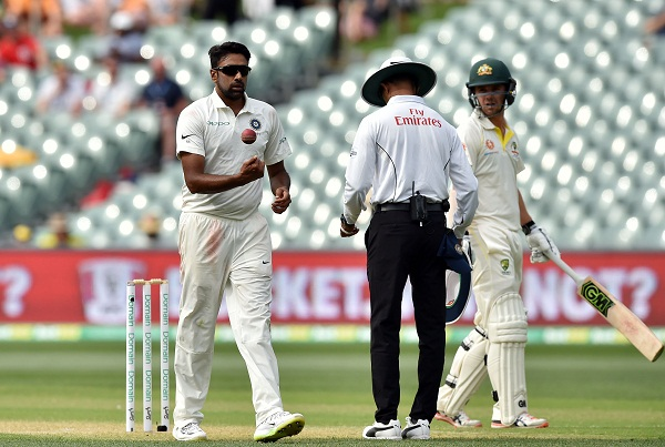 Sports news, cricket news in hindi, Live, Ind vs Aus, Test Series, First test, adelaide
