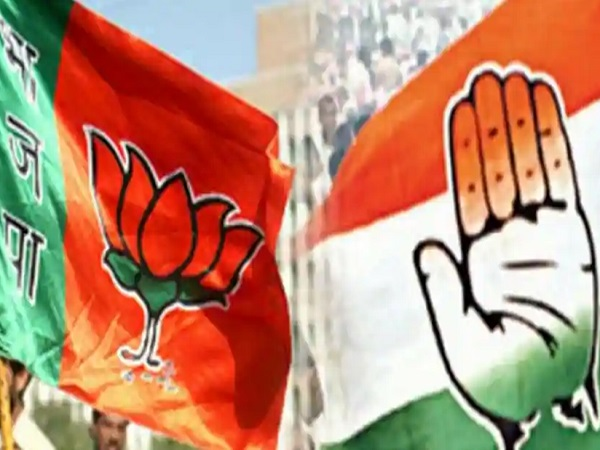 PunjabKesari, Kailash Vijayavargeeya, Kamal Nath, by election, Congress, BJP, Shivraj singh Chauhan
