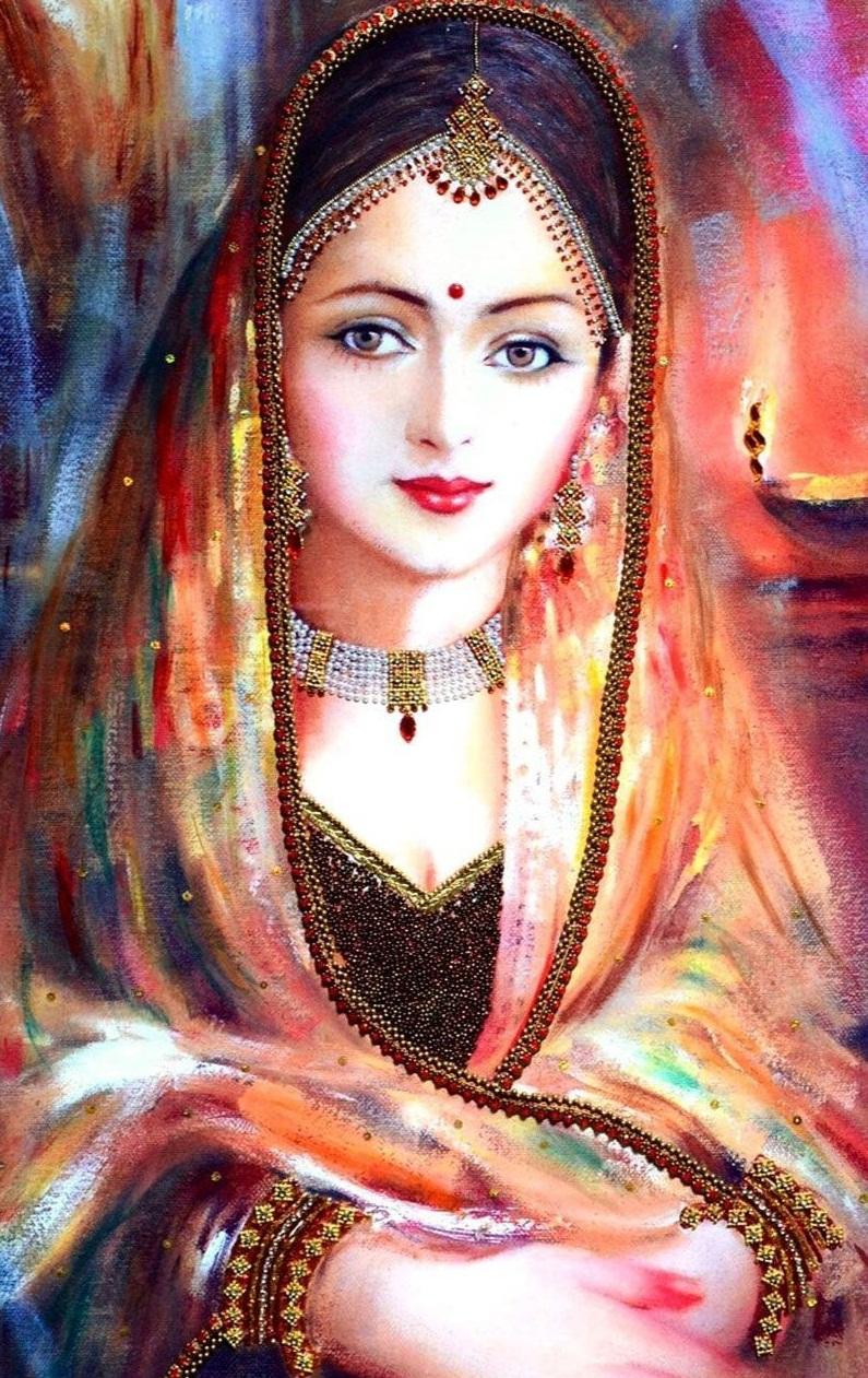 PunjabKesari, Ladies, Chanakya Niti about Ladies,  Niti about Ladies in hindi, Chanakya niti Ladies, Chanakya Niti In Hindi, Chanakya Gyan, Chanakya Success Mantra In Hindi, चाणक्य नीति सूत्र, Acharya Chanakya