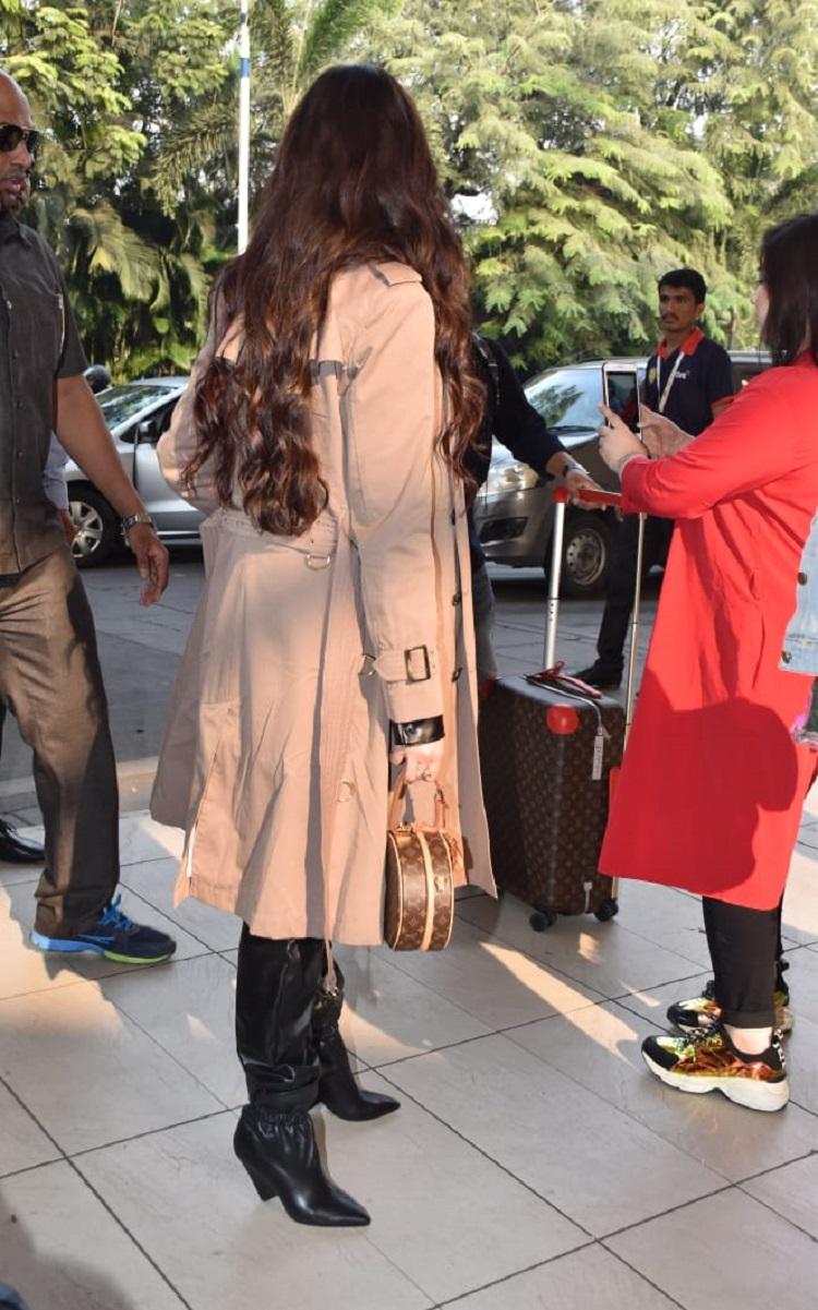 Bollywood Tadka,Varun Dhawan image, Varun Dhawan photo, Varun Dhawan pictures, Nora Fatehi image, Nora Fatehi photo, Nora Fatehi pictures