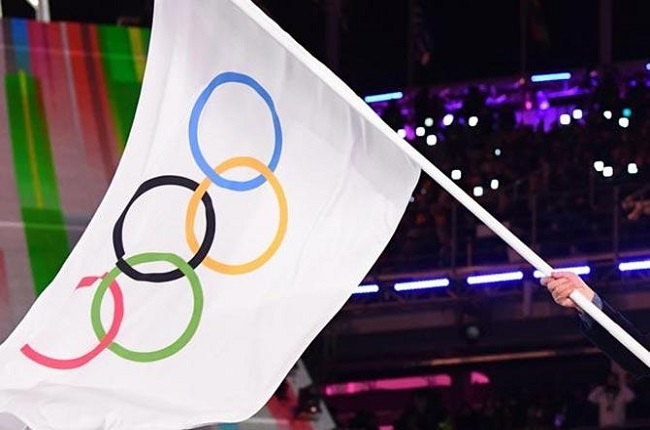 IOC Suspends hosted sports championships from India