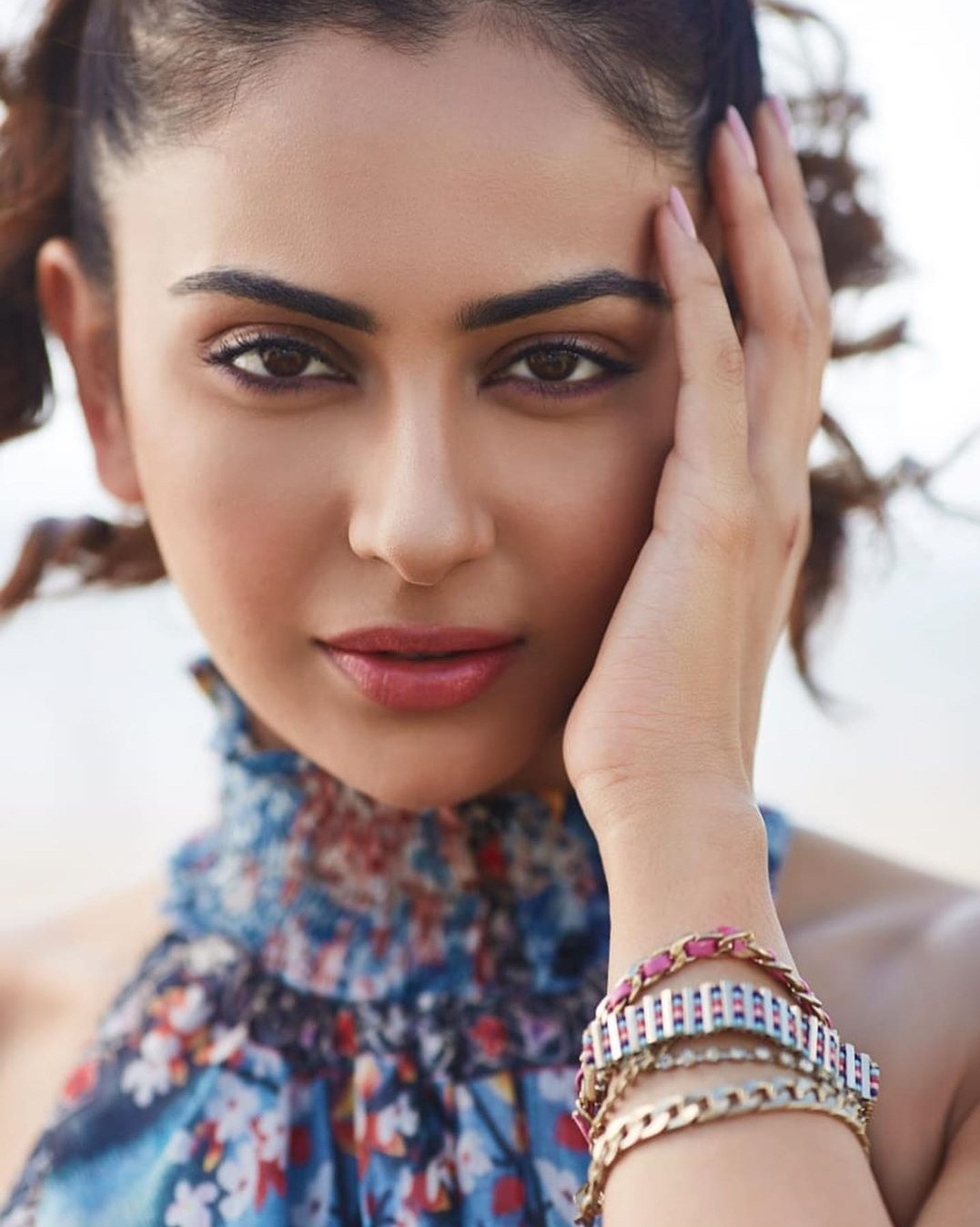 Bollywood Tadka, रकुल प्रीत सिंह इमेज, रकुल प्रीत सिंह फोटो, रकुल प्रीत सिंह पिक्चर