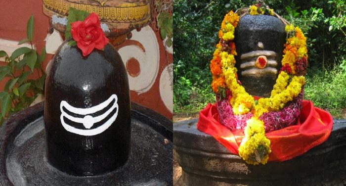 PunjabKesari, Lord Shiva, Shivlinga, शिवलिंग, शिव शंकर