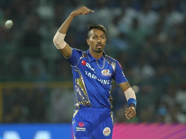 Cricket news in hindi, IPL 2019, six star players, major Injury, CSK vs RCB, concerns