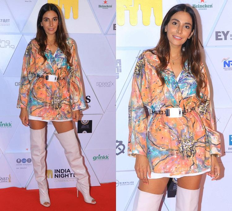 Bollywood Tadka, मोनिका डोगरा इमेज, मोनिका डोगरा फोटो, मोनिका डोगरा पिक्चर