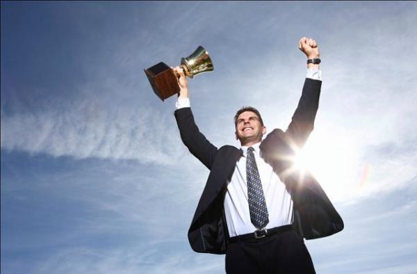 PunjabKesari, Success, सफलता, सफलता के सूत्र