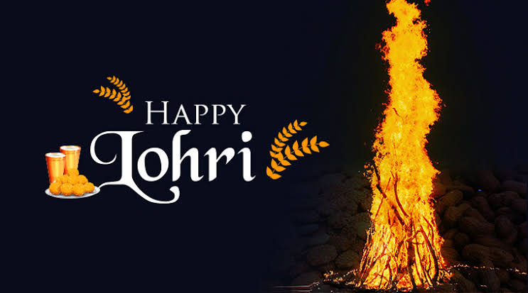 Punjab kessari, Happy Lohri, Lohri2020, Happy Lohri 2020, लोहड़ी, लोहड़ी 2020, हैप्पी लोहड़ी 2020, Lohri festival, Religious Stories Related Lohri, लोहड़ी की कथाएं, Dharmik katha of lohri festival, Hindu festival, Hindu religion