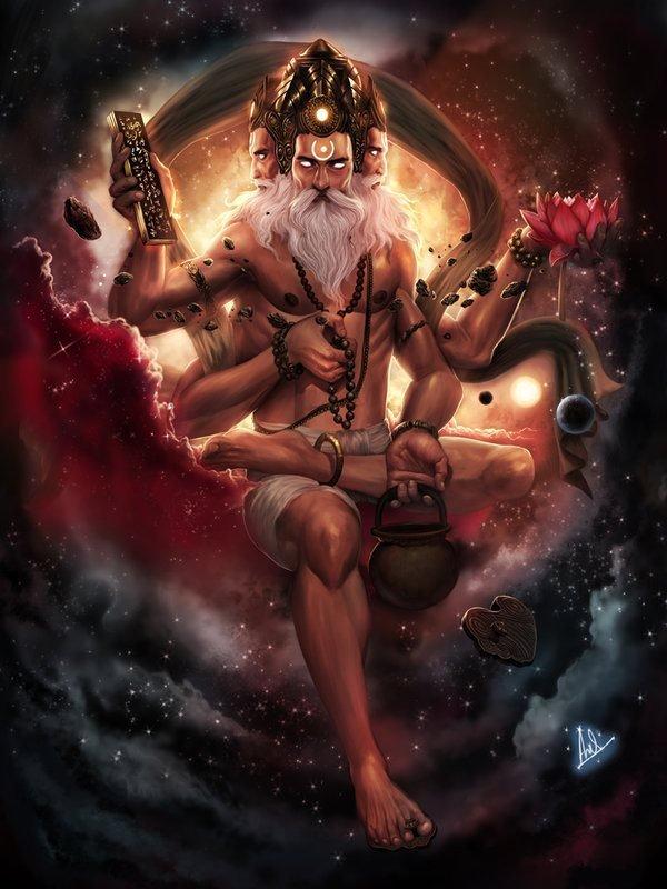 PunjabKesari, kartik purnima 2020, kartik purnima, kartik purnima in hindi, kartik purnima 2020 date and time, kartik purnima 2020 date, kartik purnima 2020 start date, kartik purnima 2020 November, Kartik Purnima And Shiv ji, Tripurari, Lord Shiva