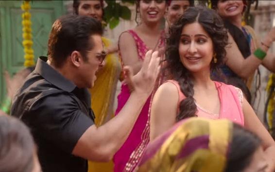 Bollywood Tadka, सलमान खान इमेज, सलमान खान फोटो, सलमान खान पिक्चर, कैटरीना कैफ इमेज, कैटरीना कैफ फोटो, कैटरीना कैफ पिक्चर