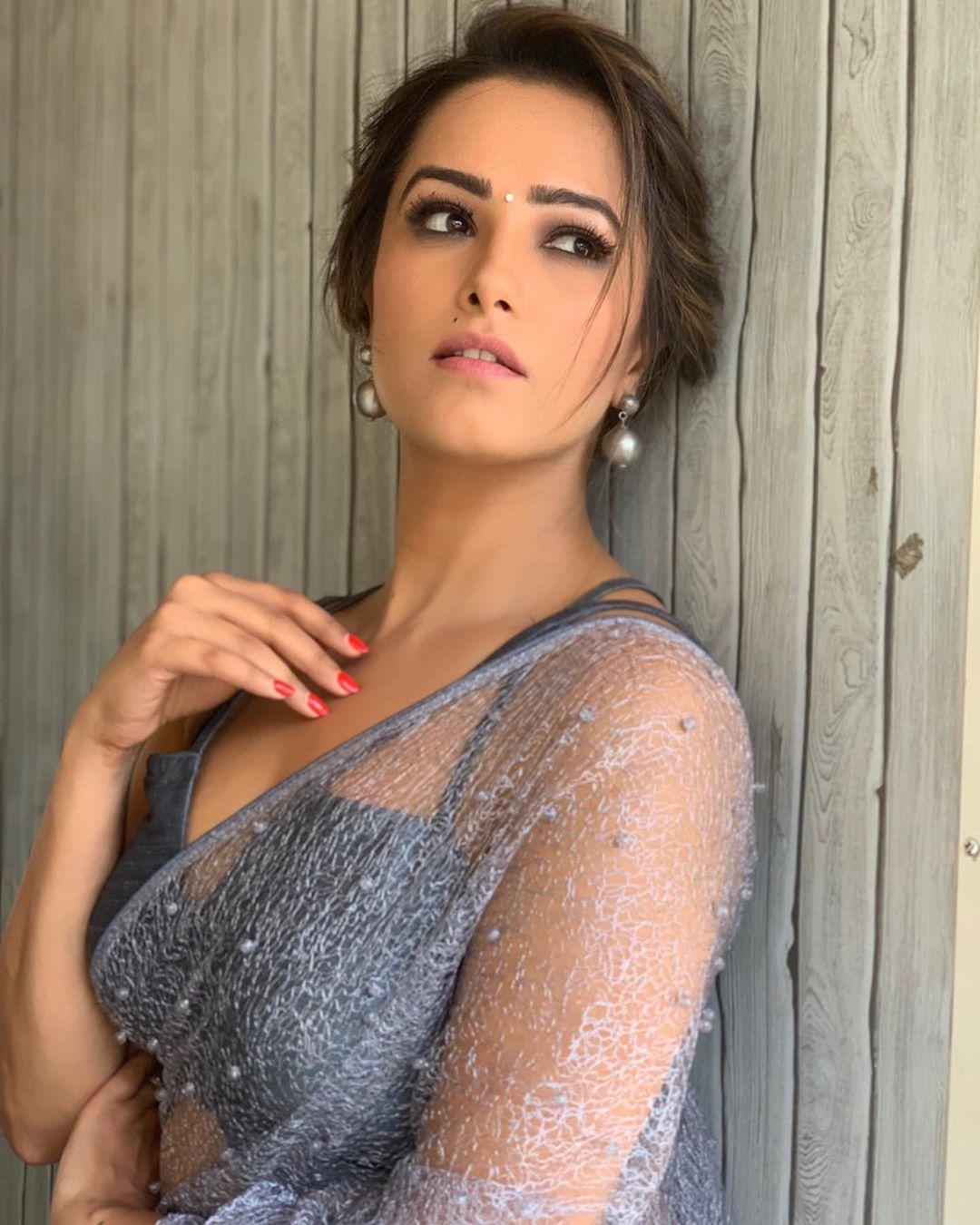 Bollywood Tadka,अनीता हसनंदानी इमेज,अनीता हसनंदानी फोटो,अनीता हसनंदानी पिक्चर,