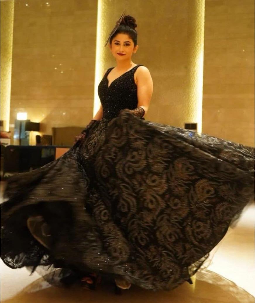 Bollywood Tadka,सबा खान इमेज,सबा खान फोटो, सबा खान पिक्चर,