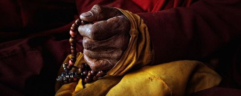PunjabKesari, Keelan Mantra, कीलन मंत्र, Keelan Mantra Importance, Keelan mantra vidhi in hindi