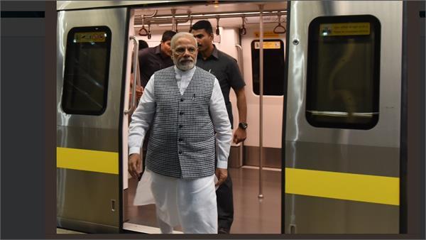 karnataka elections modi amit shah yeddyurappa