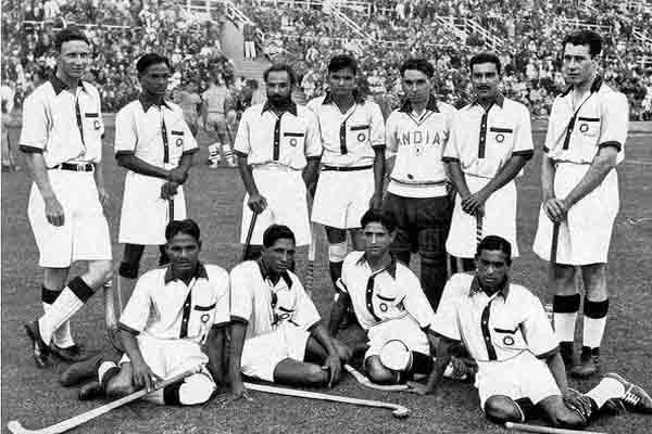 National Sports Day, Sports day, Hockey india, Hockey news in hindi, Sports news, Indian Sports Day, Pt. Jawahar Lal Nehru, Dhyan Chand, Don Bradman, Roop Singh