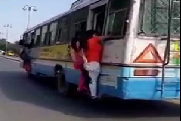 PunjabKesari° è´Ìܴδ