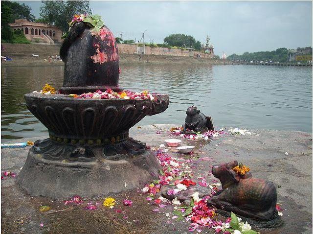 PunjabKesari, शिव जी, शिव शंकर, शिवलिंग, Shivlinga