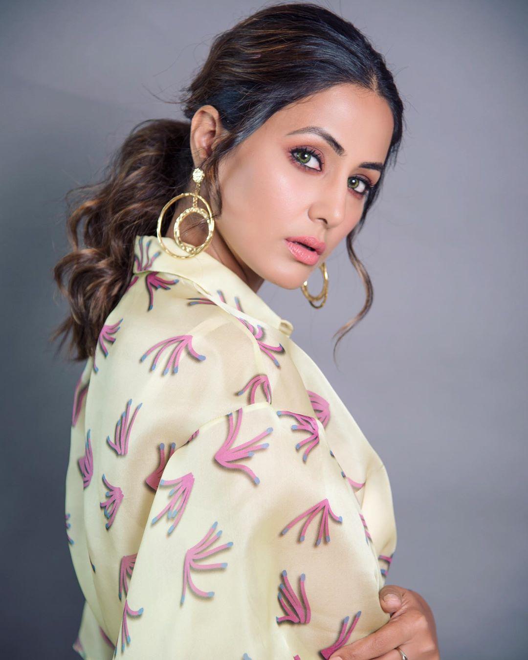 Bollywood Tadka,हिना खान इमेज, हिना खान फोटो, हिना खान पिक्चर,