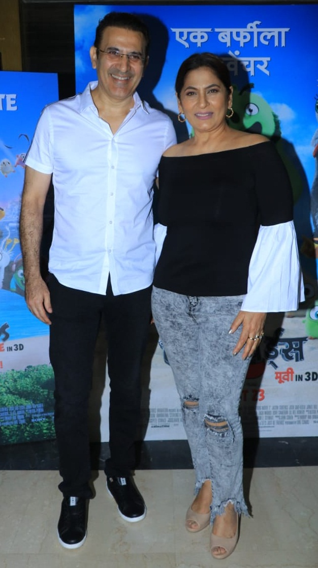 Bollywood Tadka, कपिल शर्मा इमेज, कपिल शर्मा फोटो, कपिल शर्मा पिक्चर, गिनी चतरथ इमेज, गिनी चतरथ फोटो, गिनी चतरथ पिक्चर