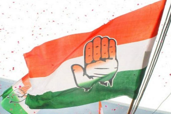 4 women two candidates in the fourth list of congress cut the ticket
