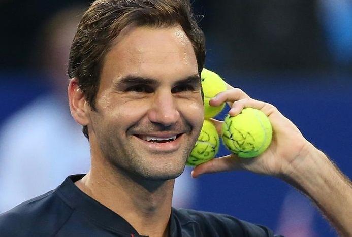 Tennis Year Ender 2020, Year Ender 2020, Tennis in 2020, Novak Djokovic, Roger Federer, Maria Sharapova, US open, Rafael Nadal