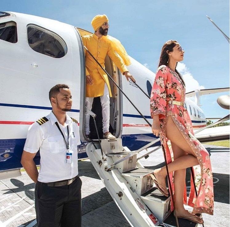 Bollywood Tadka, मानुषी छिल्लर इमेज, मानुषी छिल्लर फोटो, मानुषी छिल्लर पिक्चर