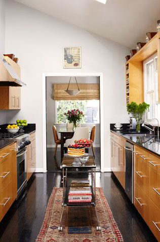 PunjabKesari,स्मॉल किचन डिजाइन इमेज,small kitchen design image