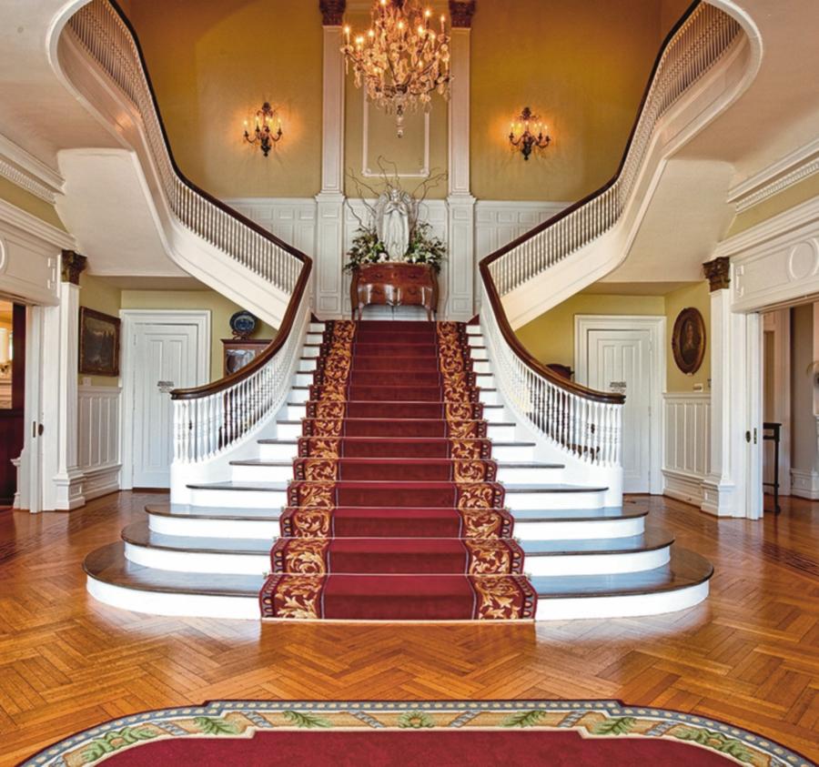 PunjabKesari, vastu tips for stairs