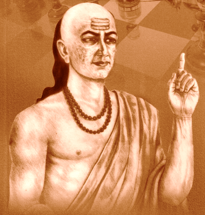 PunjabKesari, Enemy, Chanakya Enemy Niti, Chanakya niti, Chanakya Niti In Hindi, Chanakya Gyan, Chanakya Success Mantra In Hindi, चाणक्य नीति सूत्र